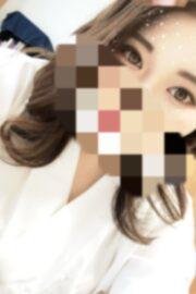 4月1日入店ひなせちゃん